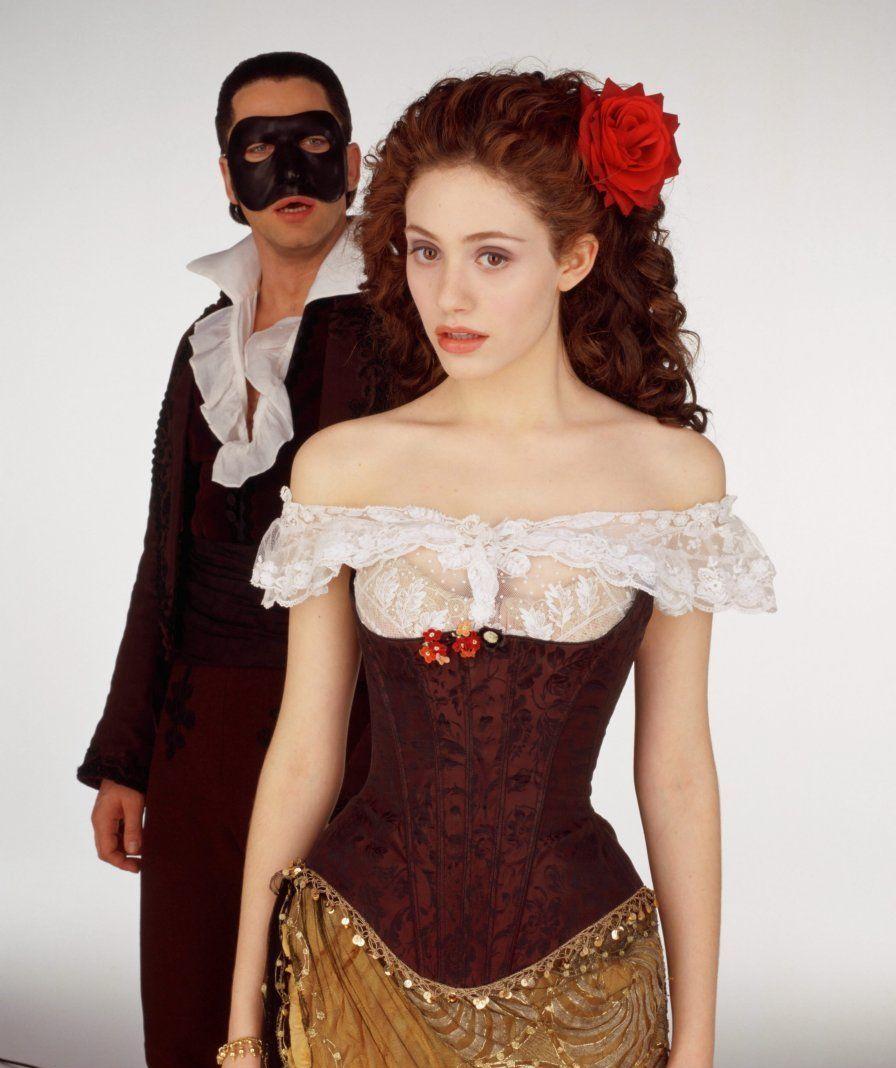 Phantom Of The Opera Gerard Butler Images