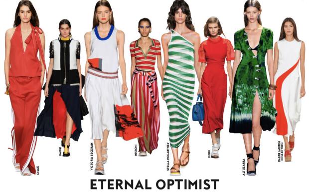 Eternal-Optimist-SS16-Trend-InStyle