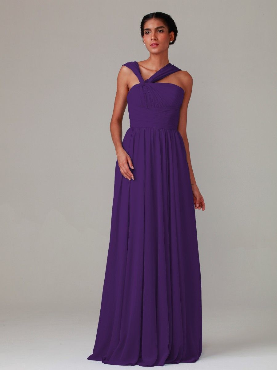 Knee length vintage wedding dresses  Comes in knee length too Pin to Win A Bridal Gown or  Bridesmaid