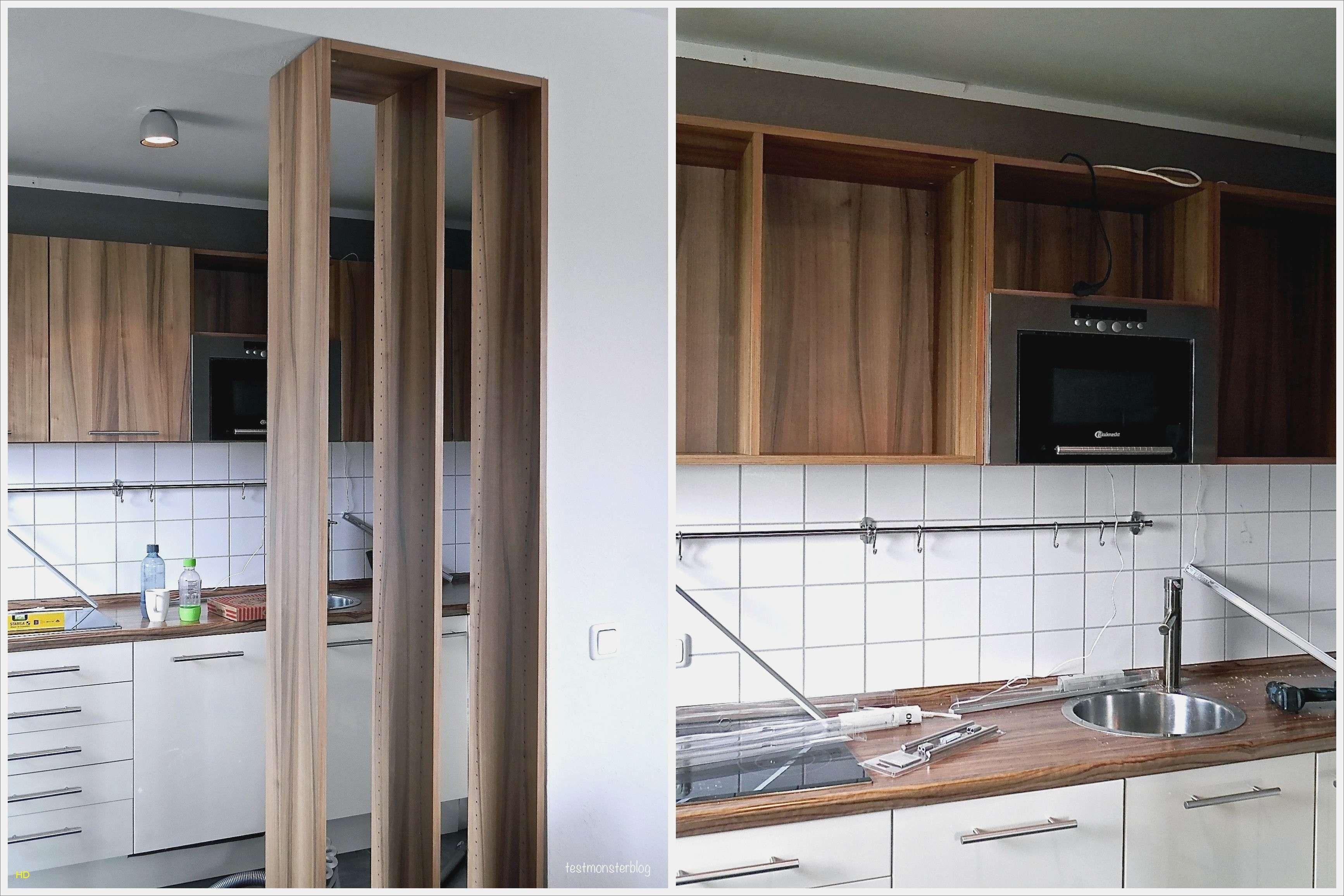 36 Einzigartig Keramik Arbeitsplatte Kuche Nachteile Kitchen Remodel Kitchen Home Decor