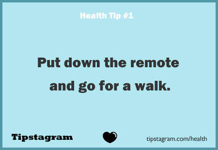 Health Funny Quotes Walking Quotesgram Health Quotes Health Funny Quotes