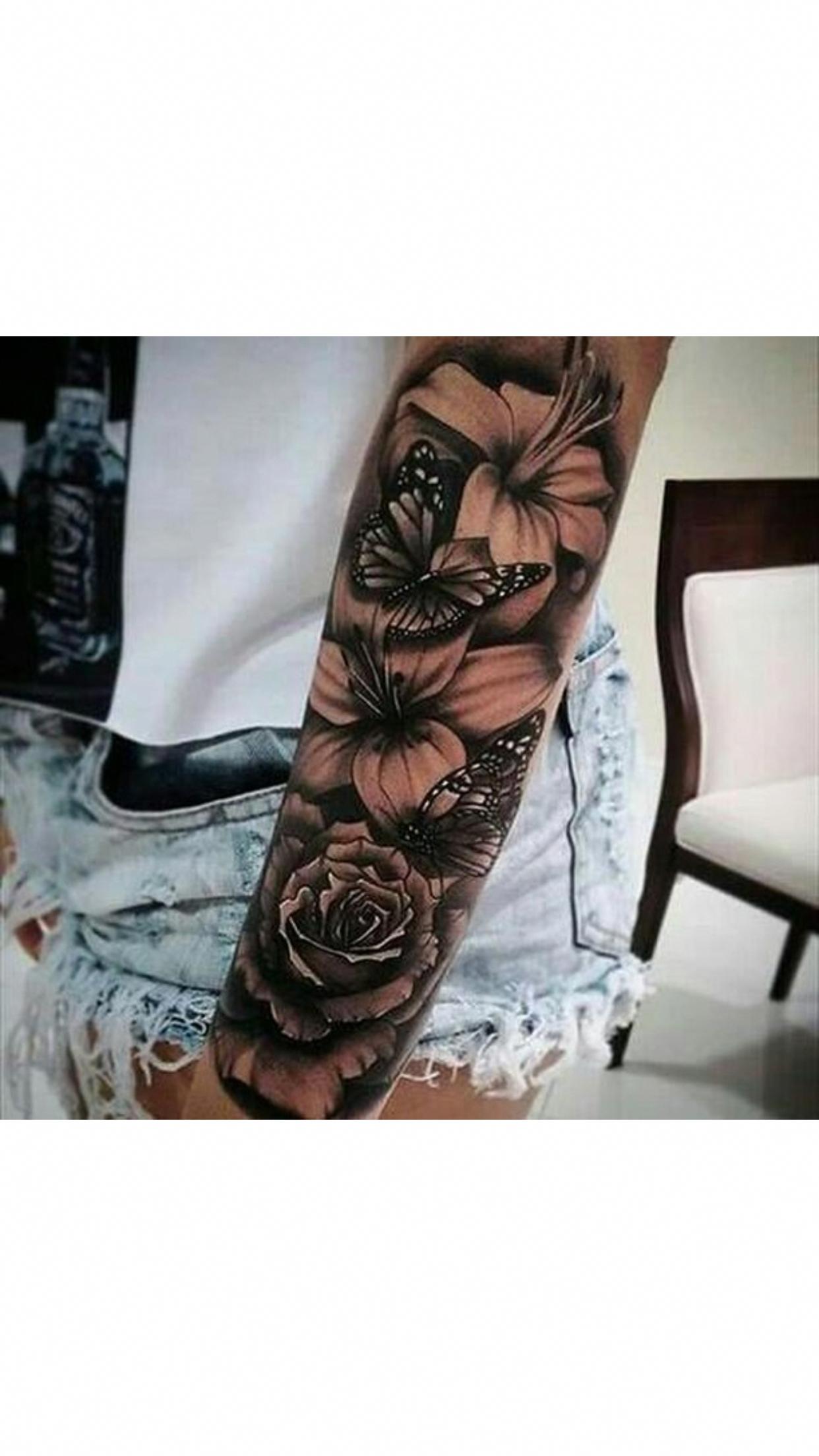 Lower Back Cover Up Tattoos Lowerbacktattoos Stylist Tattoos Tattoos Forarm Tattoos