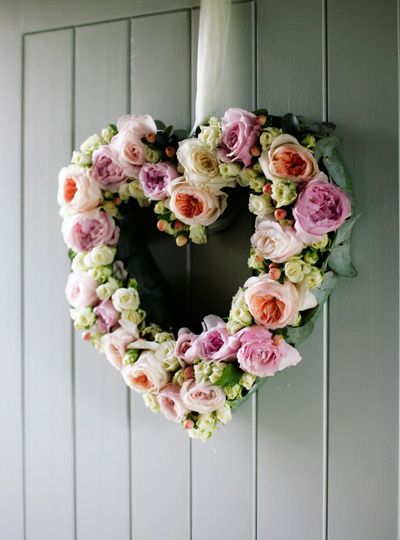 Wedding Flowers Newcastle Trou Idees Pinterest Wedding Flowers