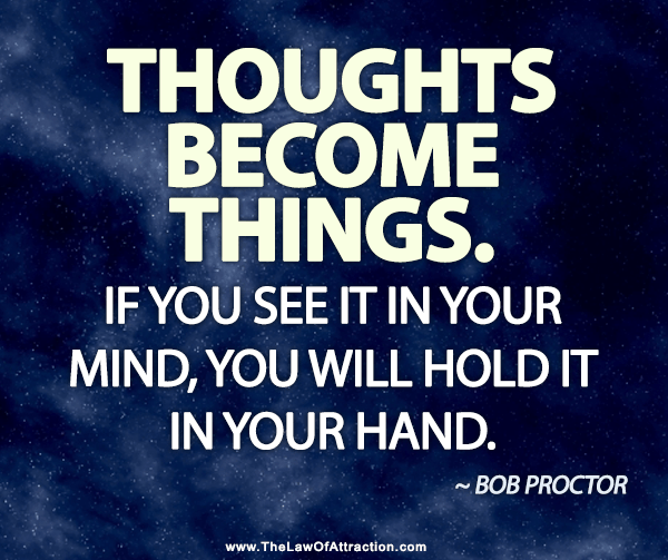 Top 60 Quotes From Law Of Attraction Teachers Law Of Attraction Classy Law Of Attraction Quotes