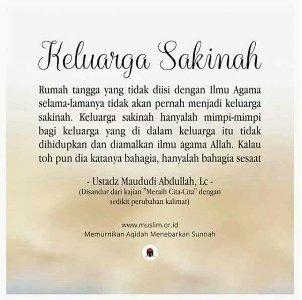 Quotes Pernikahan Islami 3