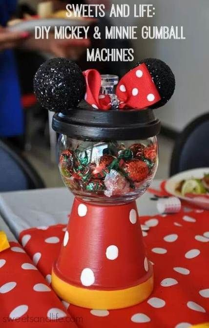 35 Ideas Minnie Mouse Birthday Party Games Daughters 35 Ideas Minnie Mouse Birthday Party Games Daughters