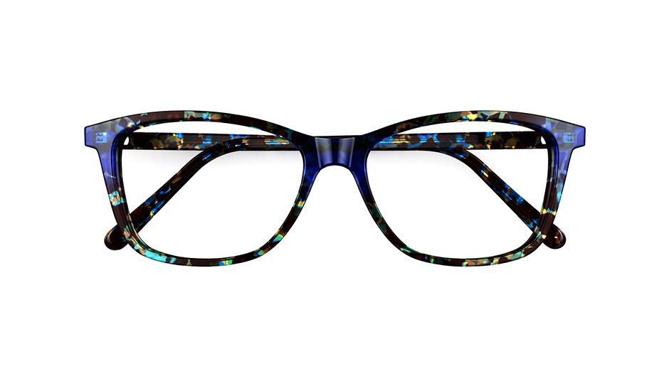 9d1000bf9967 Specsavers glasses - ATHENA