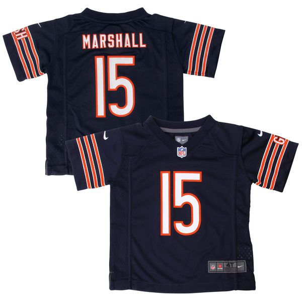 Danny amendola · Ravens Ray Lewis 52 jersey Nike Brandon Marshall Chicago  Bears Toddler Team Color Game Jersey - 5801bd574