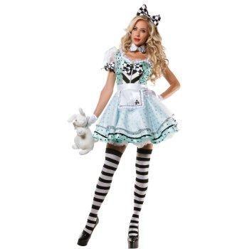 Buy Female, Adult Costumes, TV  Movies HALLOWEEN COSTUMES - hot halloween ideas