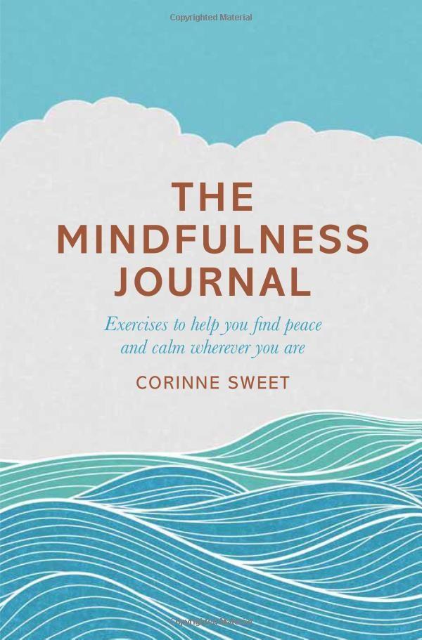 15++ The mindfulness journal magazine inspirations