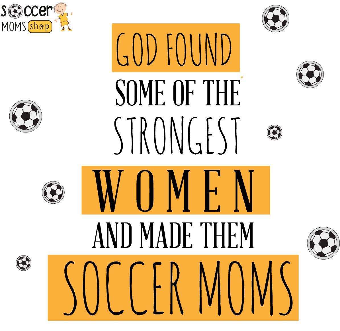 Soccer Mom Soccer Mom Quotes Soccer Mom Love My Boys