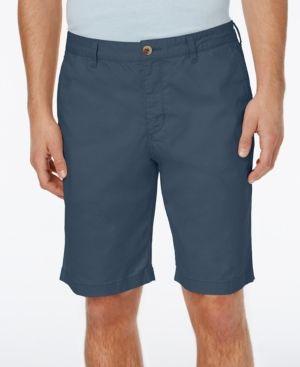 Tommy Bahama Mens Sail Away Shorts