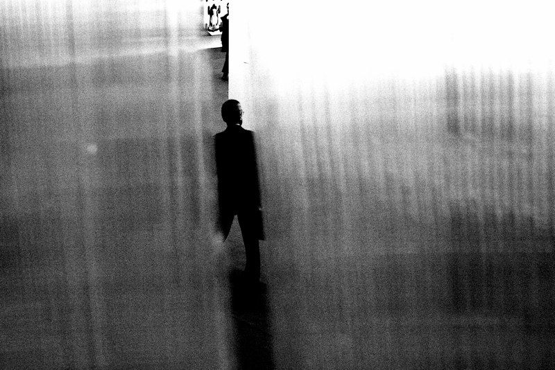 by Fabrice Balossini