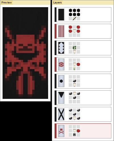 cool crafting ideas for minecraft hceosag jpg minecraft banners craft and 6080