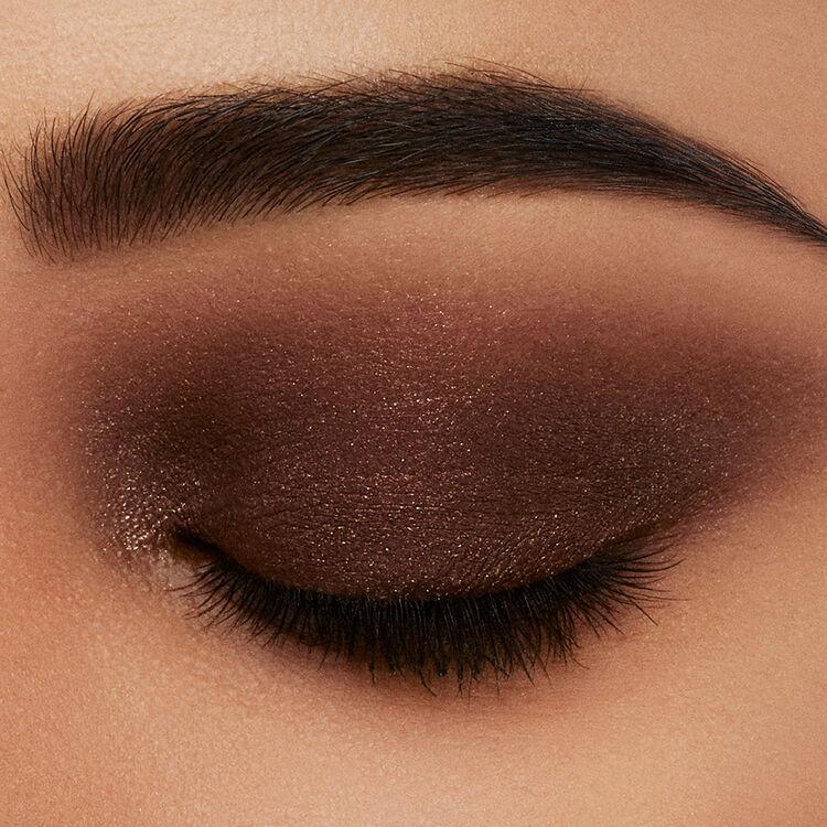 Hardwired Eyeshadow | NARS Cosmetics