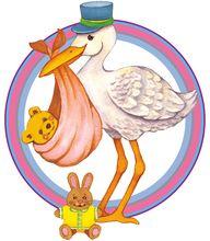 Wholesale greeting cards animals pinterest wholesale greeting wholesale greeting cards m4hsunfo