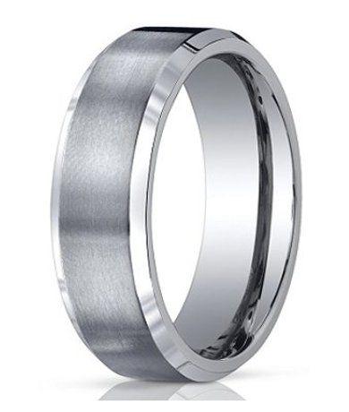 10 best images about benchmark designer titanium wedding rings on pinterest mens titanium rings titanium rings and cathedrals