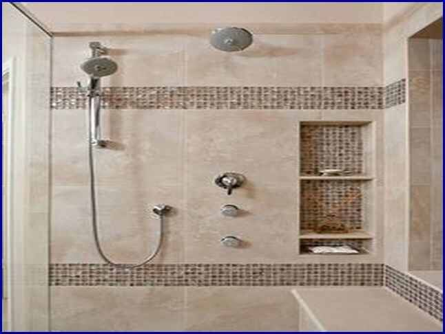 Fliesenmuster Dusche pin netro auf projects