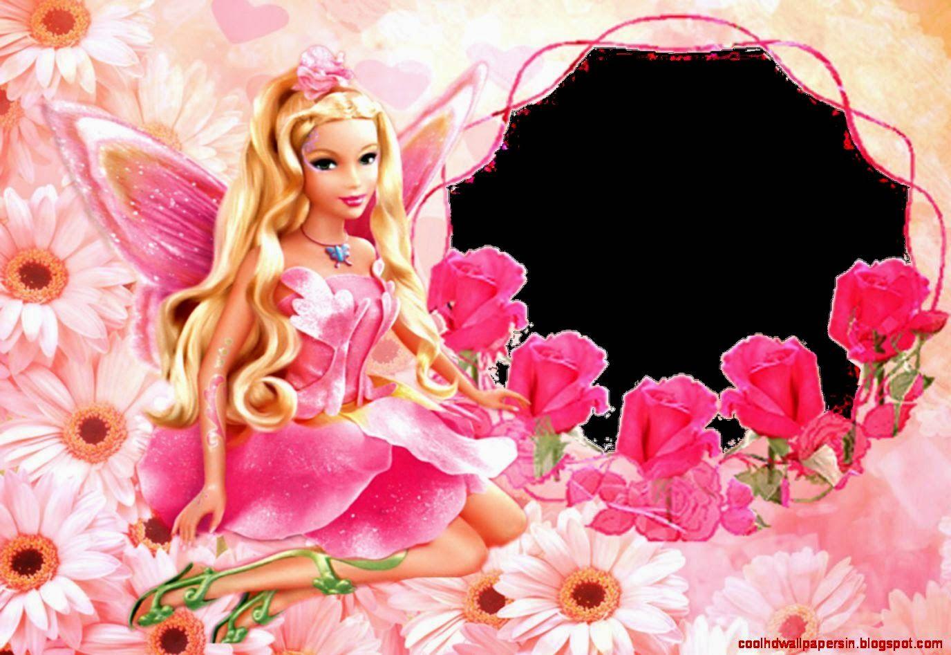 Simple Wallpaper Mobile Barbie - fb618a7c8a54d30bcb12b8effde5b4f9  Picture_268142.jpg