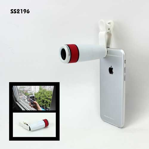 Hot sale camera lens cover for mobile Phone