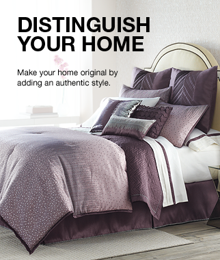 Kohls Home Decor Stores Home Decor Store Home Furnishings