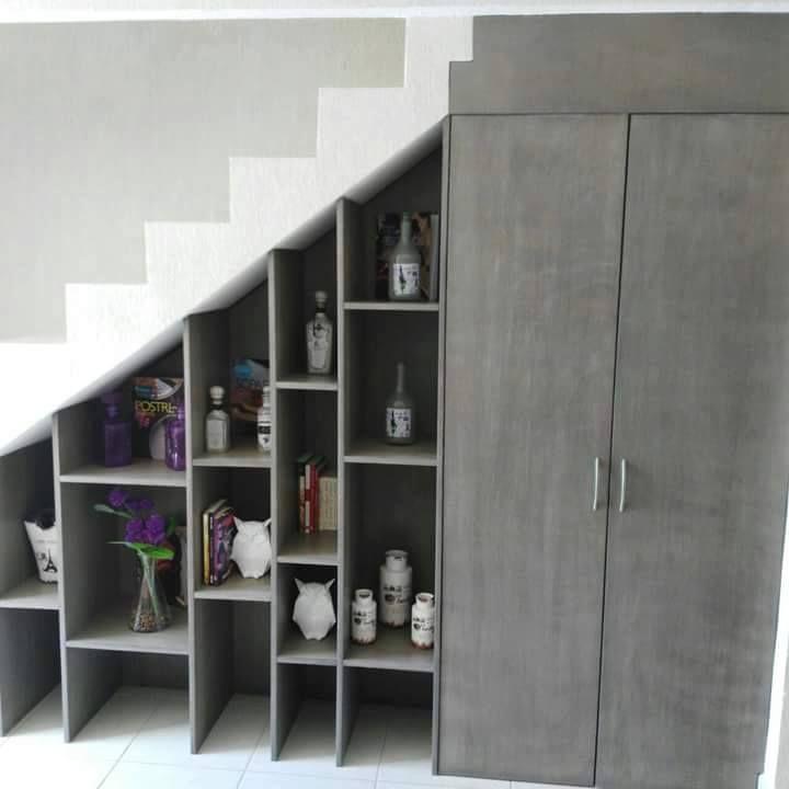 27 ideas para decorar tu casa de infonavit con estilo 7 for Remodelacion de casas pequenas