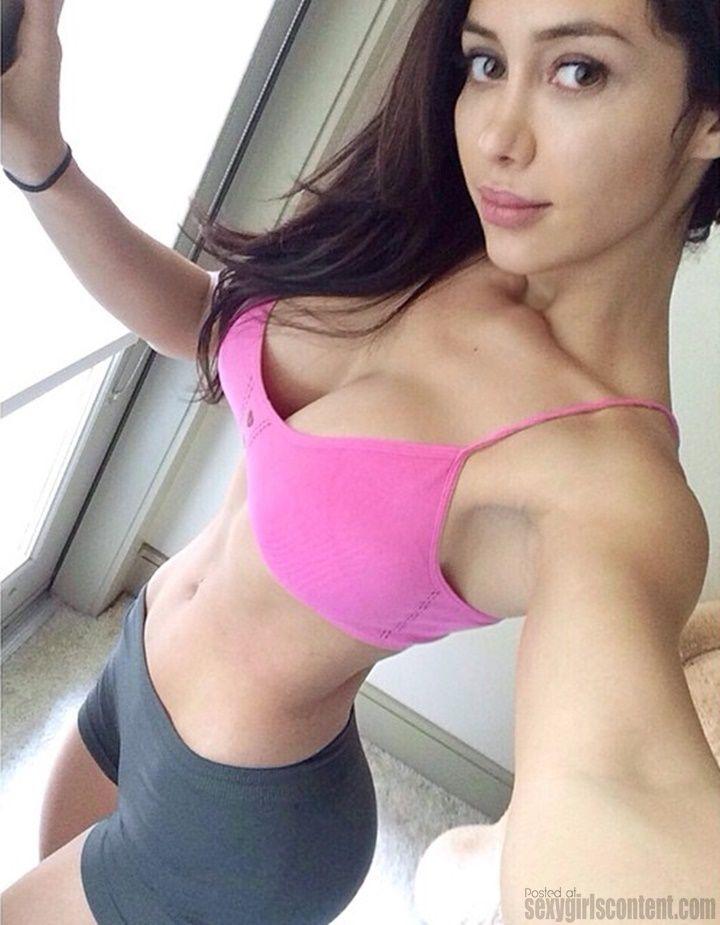 Playboy justine miller nude