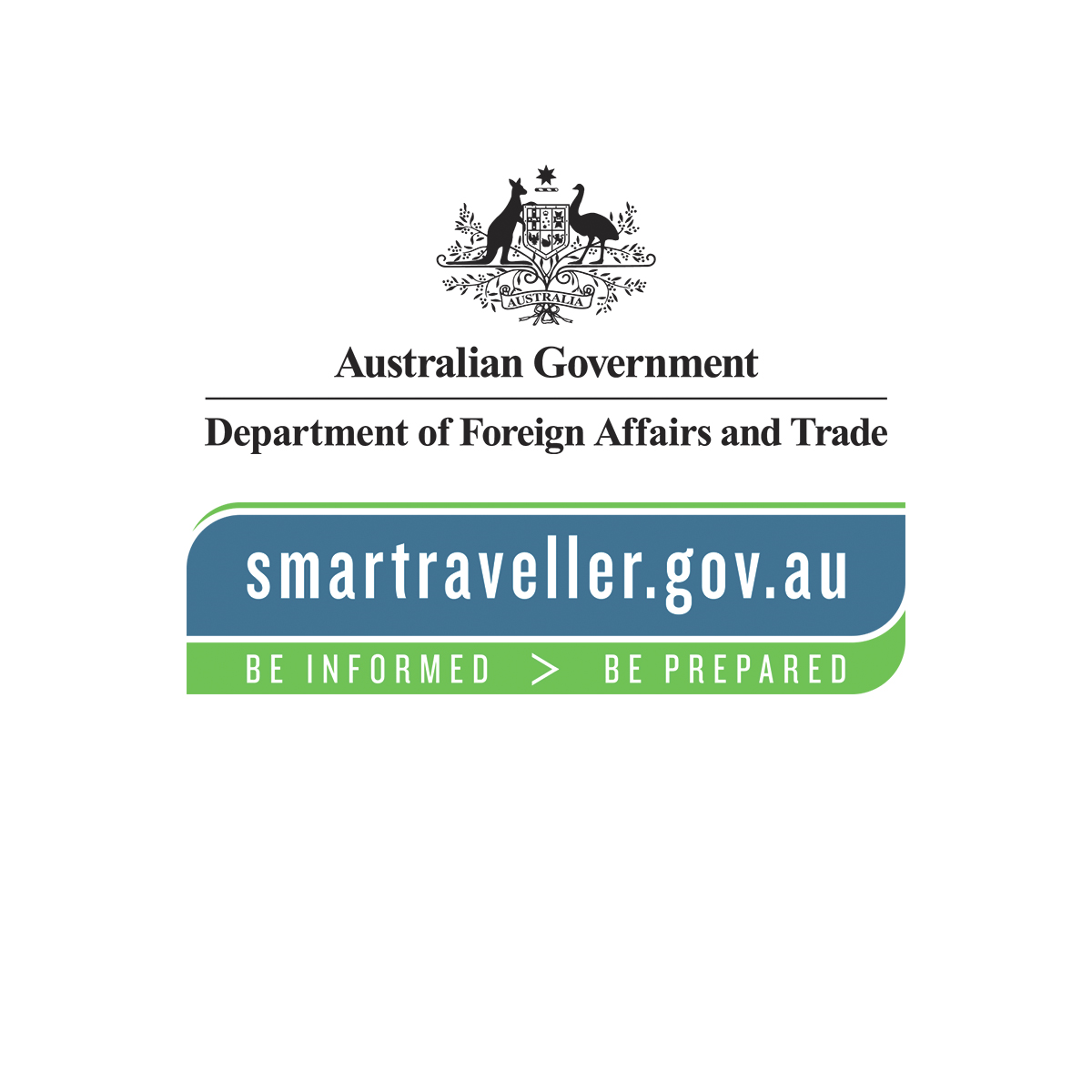 The Australian Government's travel advice and consular
