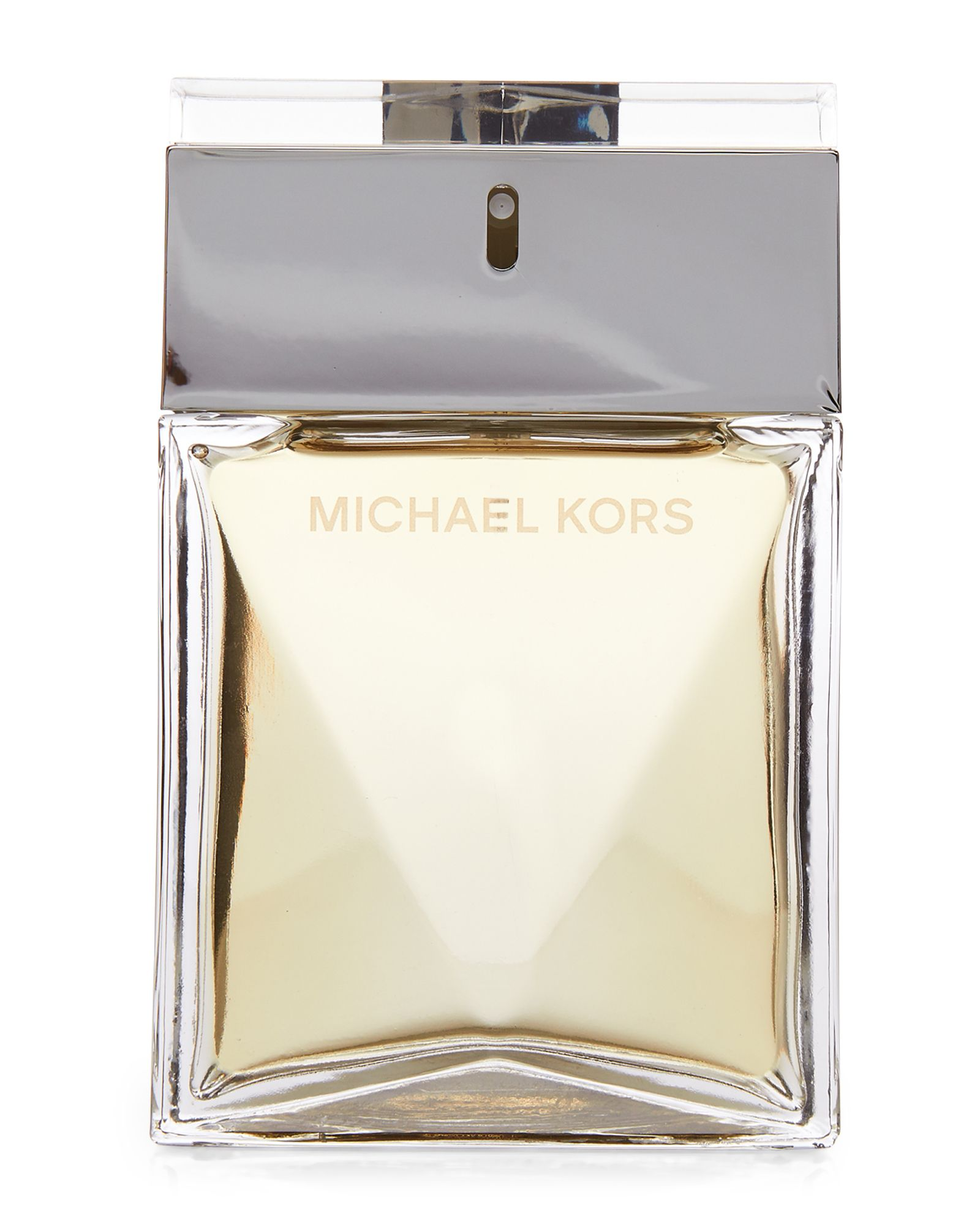 d51822ef353 Michael Eau De Parfum 3.4 oz Spray in 2018 | *Health & Beauty ...