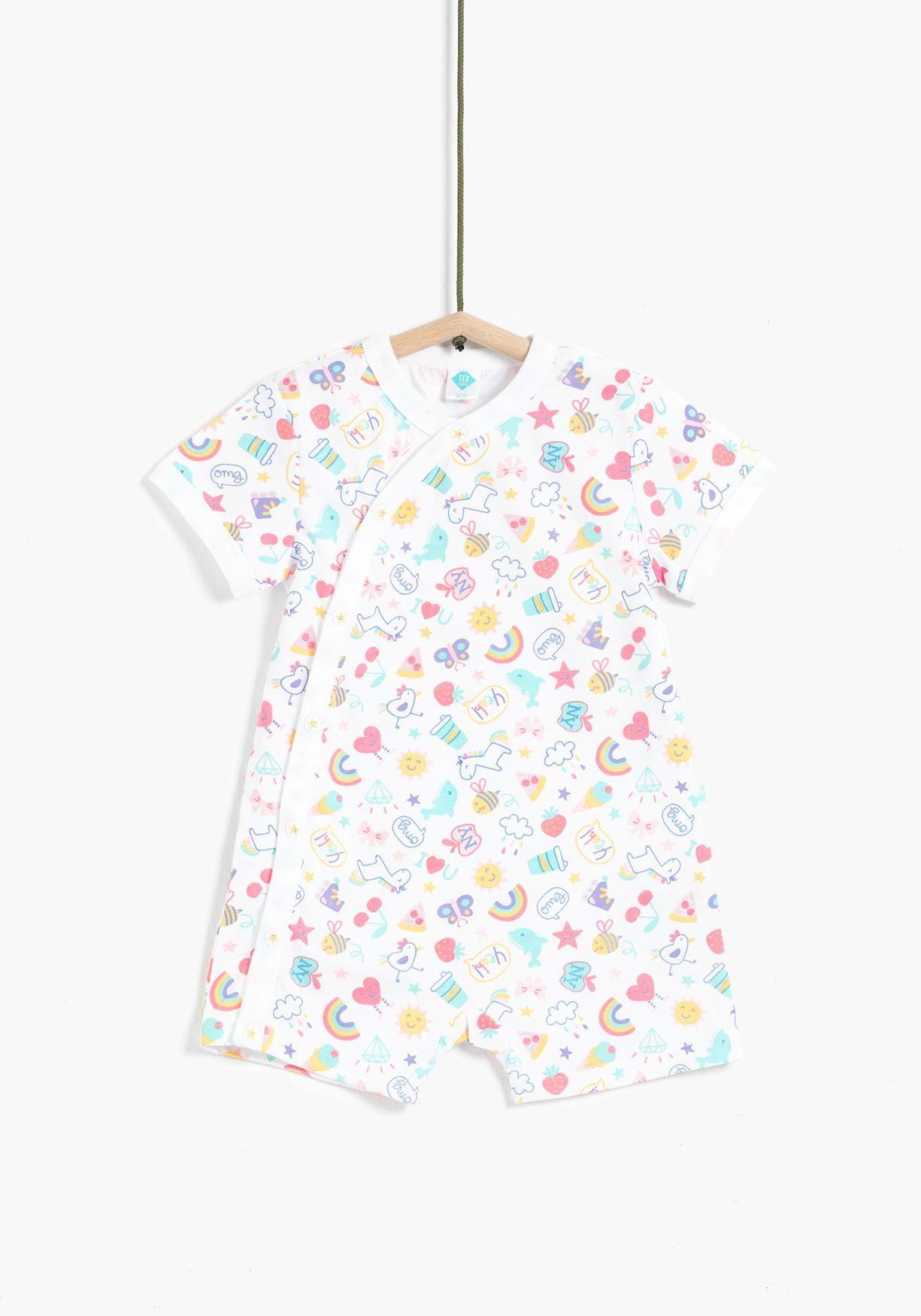88b05a3be Ofertas en Moda - Tu tienda de ropa online en Carrefour TEX
