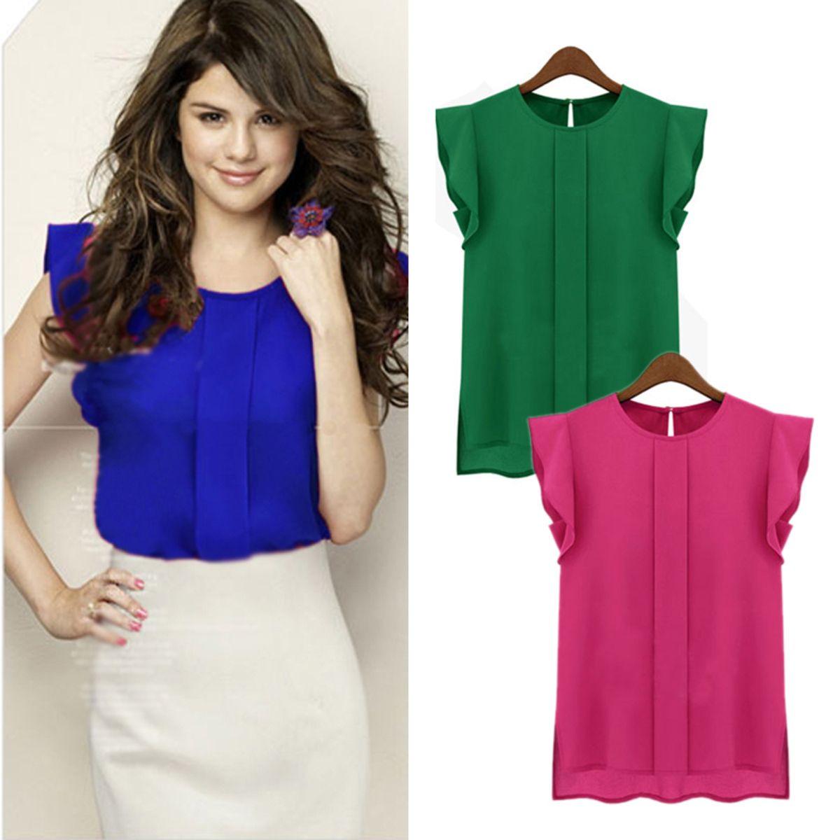 991f8988b0 Comprar roupas femininas online