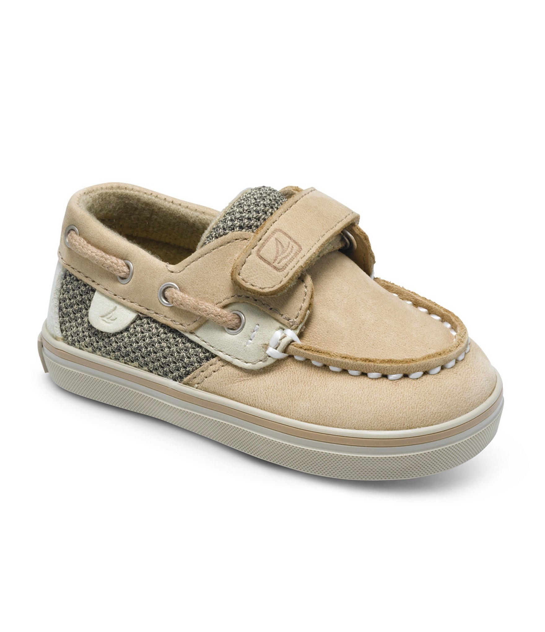 Sperry Top Sider Bluefish Infant Boys´ Boat Shoes