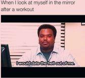 73 Gym Memes & Fitness Memes To Make You Laugh  73 Gym Memes & Fitness Memes To Make You Laugh | Ori...