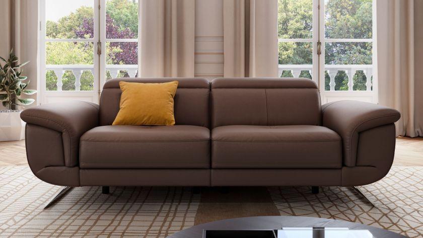 Matrice Designer Sofa In 2020 With Images Sofa Design