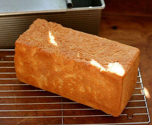 Skinny Bread Machine White Bread Recipe Healthy Snacks
