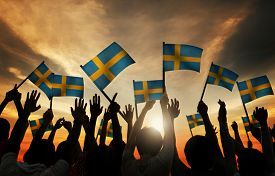 Hello Swedish speakers! For vacancies in the Netherlands check the following link. Good luck! http://9nl.es/Swedish-jobs-Netherlands