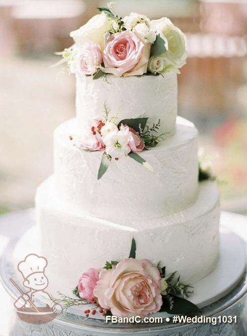 Pin On Wedding Texture Designs