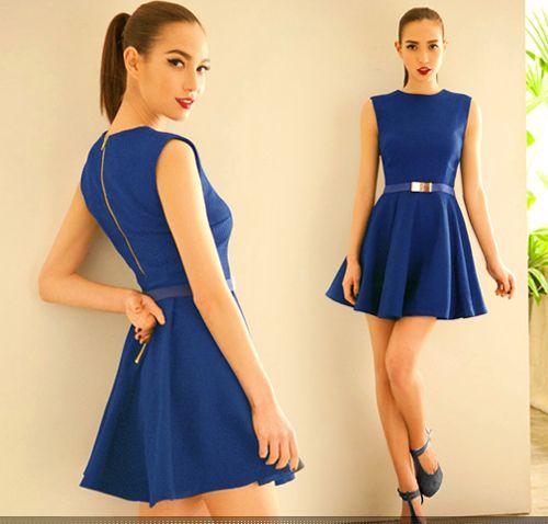 9301d3d2d8f Hermosos Vestidos Moda Oriental Envio Inmediato -   435.00 en Mercado Libre