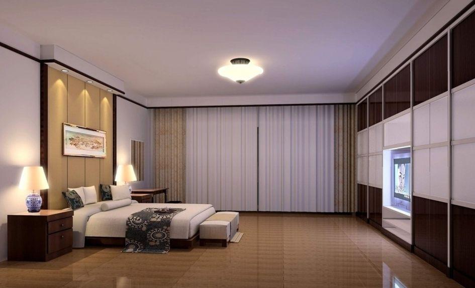Designer Bedroom Lights  Interior Bedroom Design Furniture Check Beauteous Designer Bedroom Review
