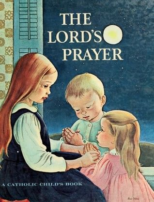 5 Creative Ways to Pray for Others