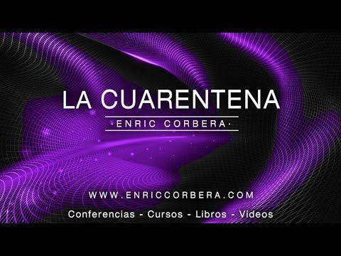 La Cuarentena - Previo 5min