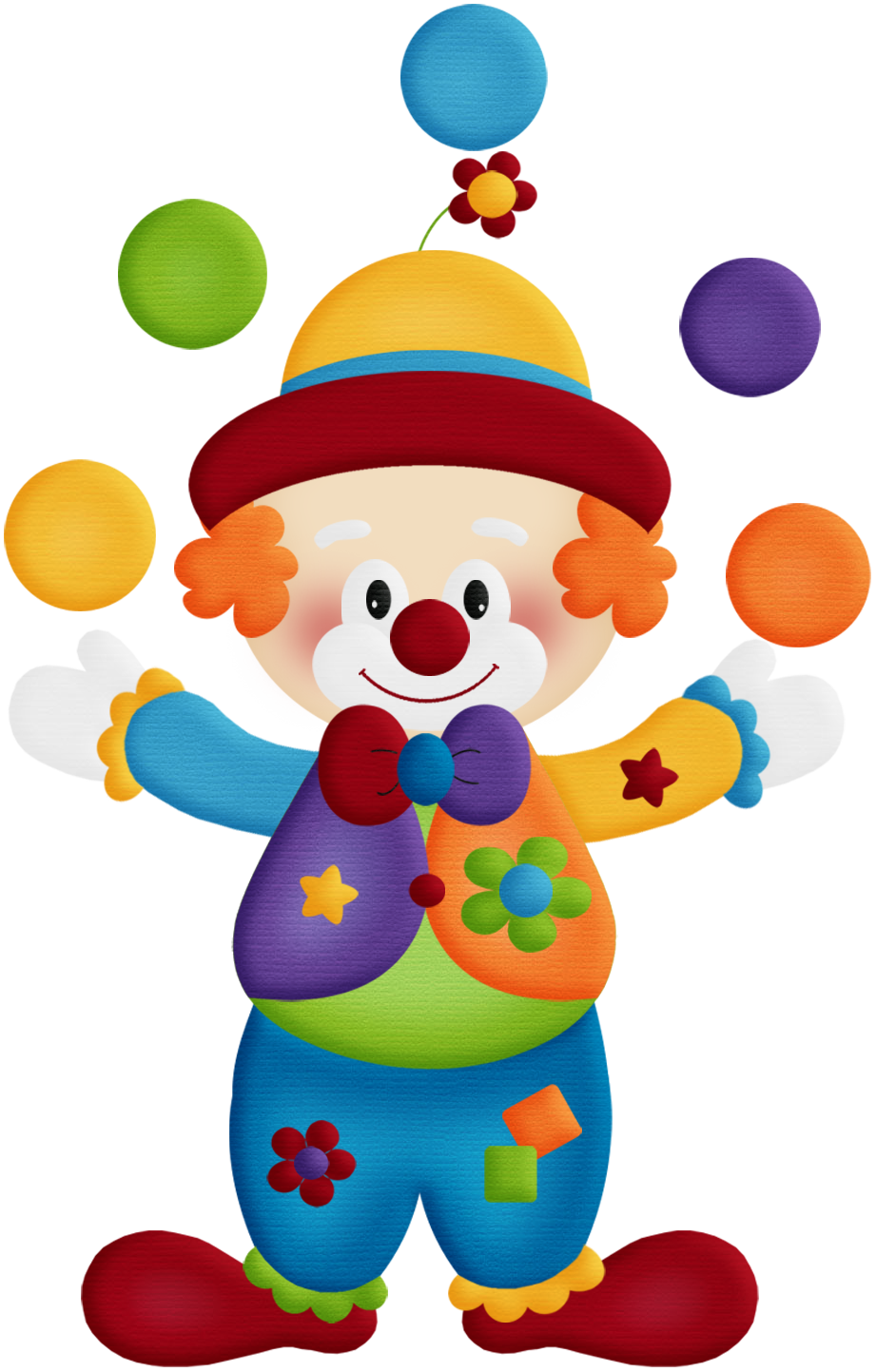 circo png - Pesquisa Google | 1 aninho Gustavo | Pinterest ...