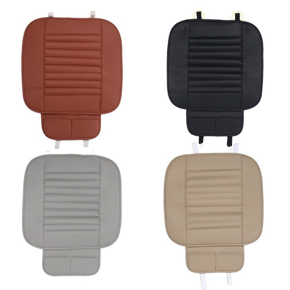 chair cover strip