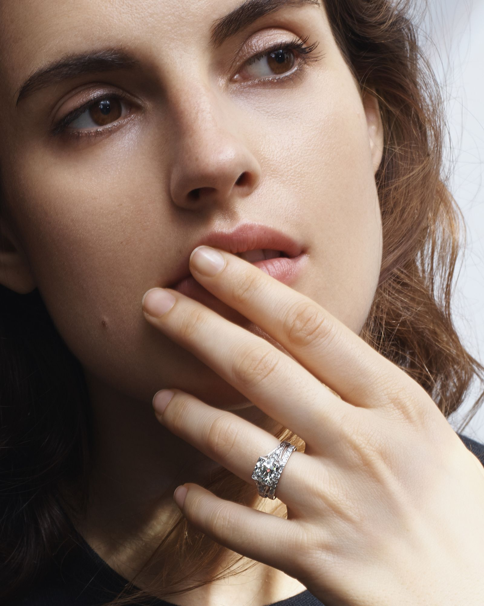 shop these rings