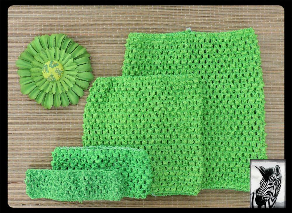 9d34a92f00 APPLE GREEN 9
