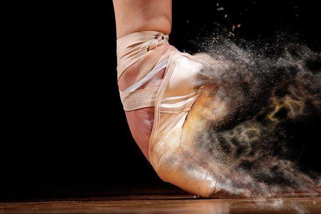 Ufunk x Fotolia : entrez dans la danse