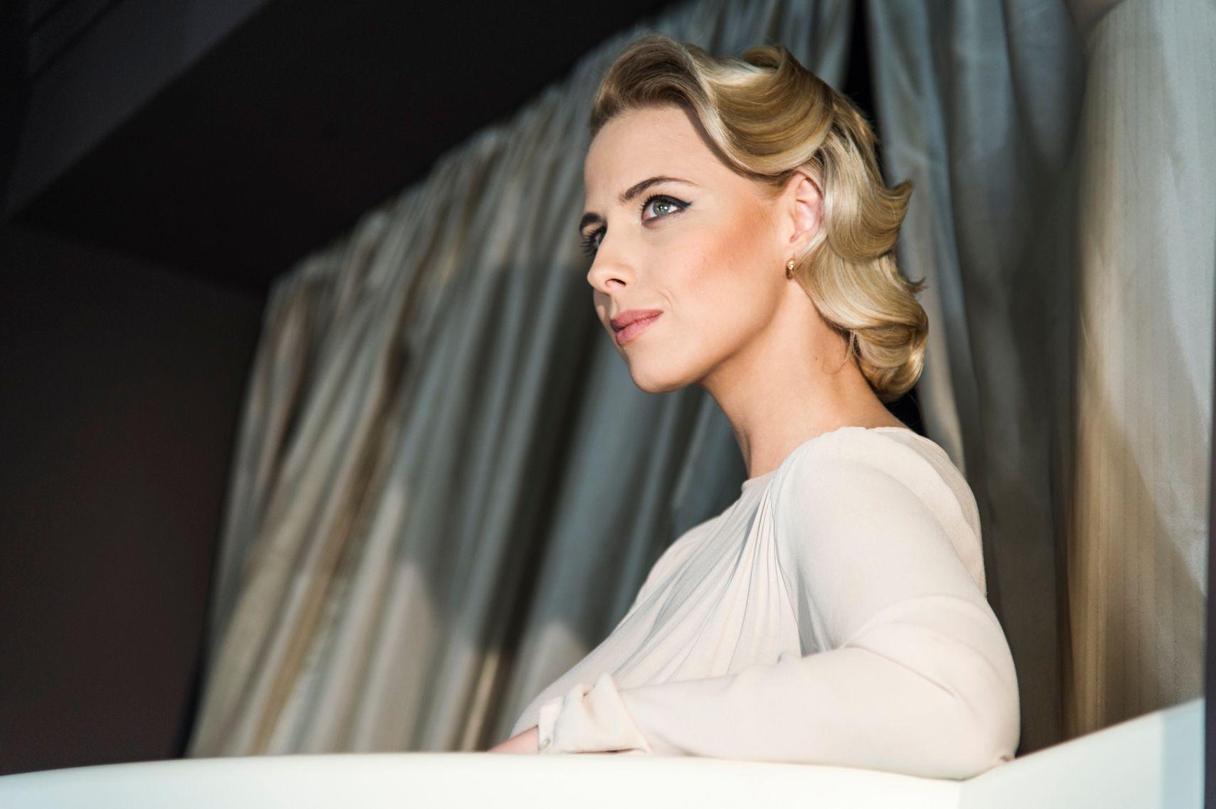 Nastya Smirnova married Member biography 97