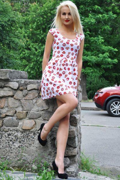 Ukrainian ladies free online articles