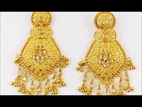 simple product gold light weight woman designs earrings quality earring for high detail arabic