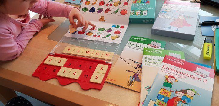 lÜk sets ab 3 jahren und für schüler  kinder lernspiele